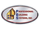 pbd-modular