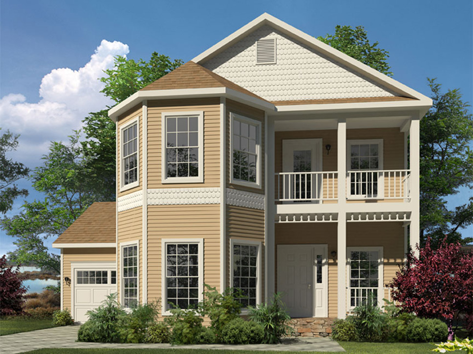 two story modular homes dutchess county ny. Black Bedroom Furniture Sets. Home Design Ideas