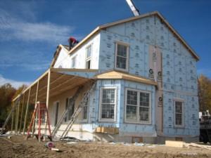NorthWood Homes,Inc (19)