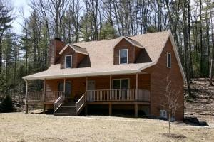 NorthWood Homes,Inc (24)