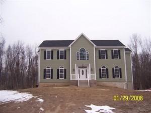 NorthWood Homes,Inc (32)