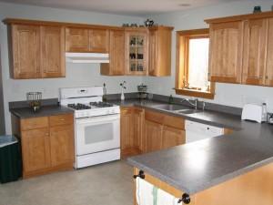 NorthWood Homes,Inc (35)