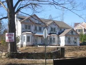 NorthWood Homes,Inc (8)
