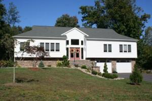 PBS Homes (1)