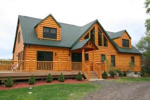 PBS Homes (3)