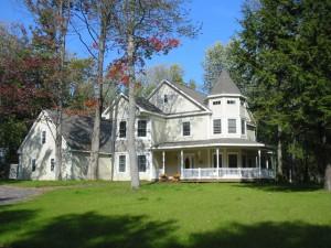 PBS Homes (6)